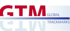 GTM Logo1