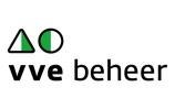 Logo VVEBeheer