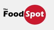 Foodspot Utrecht Camera Beveiliging