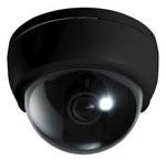 Camerabewaking plaatsen thuis