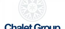 Chalet Group Profnews