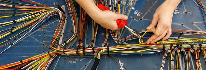Elektricien Rotterdam, Elektricien Rotterdam Nodig, Spoed Elektricien Rotterdam, Goedkoop Elektricien Rotterdam