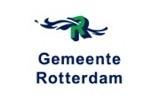 Gem Rotterdam