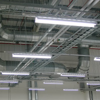 industriallighting1_large